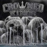 crowned-kings-sea-of-misery.jpg