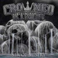 crowned-kings-sea-of-misery.jpg