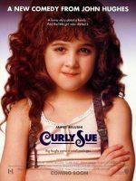 curlysuebelushi.jpg