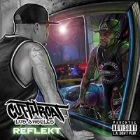 cutthroat-la-reflekt.jpg