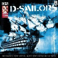 d-sailors-between-the-devil-and-the-deep-blue-sea.jpg