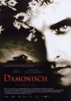daemonisch-2001.jpg