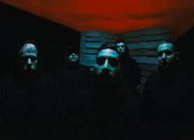 dagger-threat-band-2019.jpg