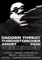 dagger-threat-short-tour-2019.jpg
