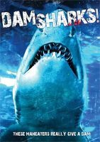 dam-sharks-e1546628751900.jpg