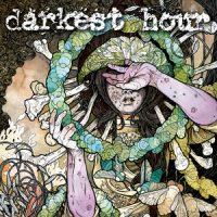 darkest-hour-deliver-us.jpg