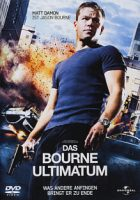 das-bourne-ultimatum.jpg