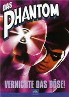 das-phantom.jpg