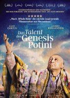 das-talent-des-genesis-potini-e1465930793467.jpg