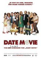 date-movie.jpg