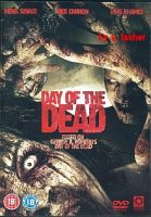 day-of-the-dead-2008.jpg
