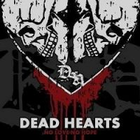 dead-hearts-no-love-no-hope.jpg