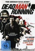 dead-man-running.jpg