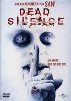 dead-silence.jpg