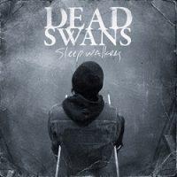 dead-swans-sleepwalkers.jpg