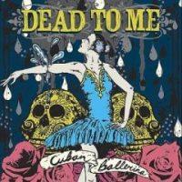 dead-to-me-cuban-ballerina.jpg