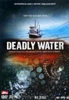deadly-water.jpg