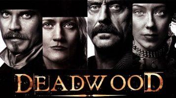 deadwood-promo.jpg