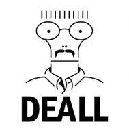 deall-logo.jpg