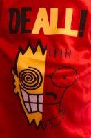 deall-shirt.jpg