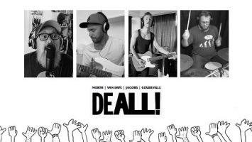deall-video-3.jpg