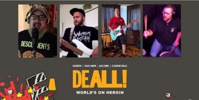 deall-worlds-on-heroin.jpg