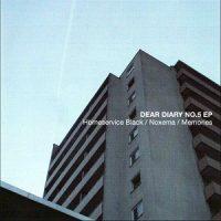 dear-diary-no-5-ep.jpg