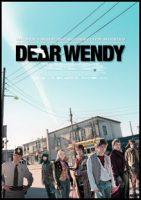 dear-wendy.jpg