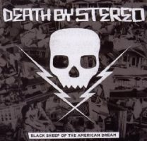 death-by-stereo-black-sheep-of-the-american-dream.jpg