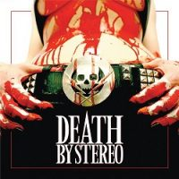 death-by-stereo-death-is-my-only-friend.jpg