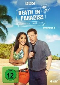 death-in-paradise-series-7.jpg