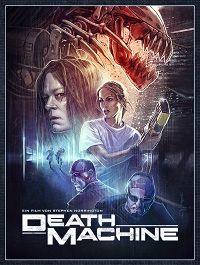 death-machine.jpg