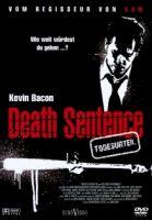 death-sentence.jpg