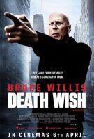 death-wish-2018-e1544965171698.jpg