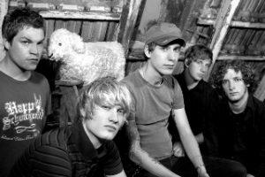 december-peals-band-2007.jpg