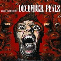 december-peals-people-have-demons.jpg