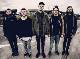december-youth-band.jpg