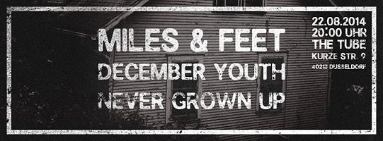 december-youth-miles-and-feet-2014.jpg