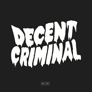decent-criminal-dc-ep.jpg