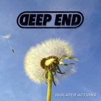 deep-end-isolated-actions.jpg