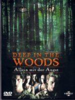 deep-in-the-woods-allein-mit-der-angst.jpg
