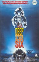 deepstarsix.jpg