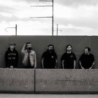 defeater-band-2019.jpg