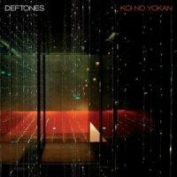 deftones-koi-no-yokan.jpg