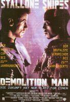 demolition-man.jpg