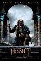 der-hobbit-3.jpg