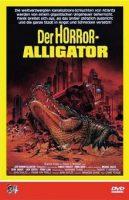 der-horror-alligator.jpg