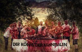 der-koenig-der-kannibalen-promo.jpg