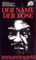 der-name-der-rose.jpg