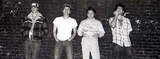 descendents-band-1981.jpg